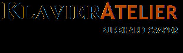 Klavier Atelier Oldenburg