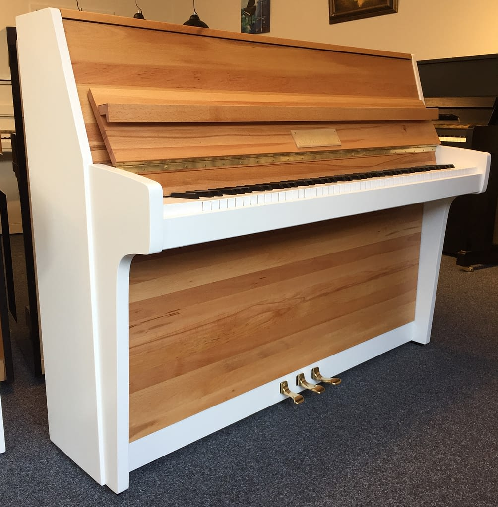 Schimmel Klavier gebraucht
