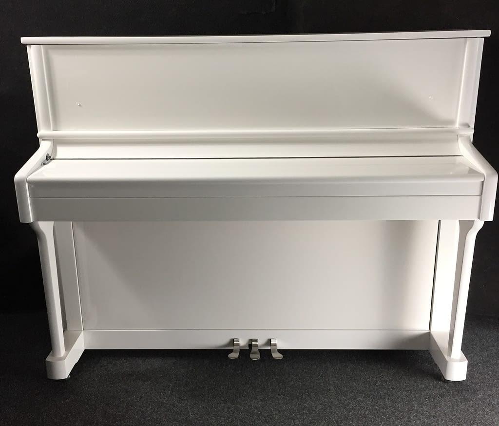 Ritmüller Klavier 118