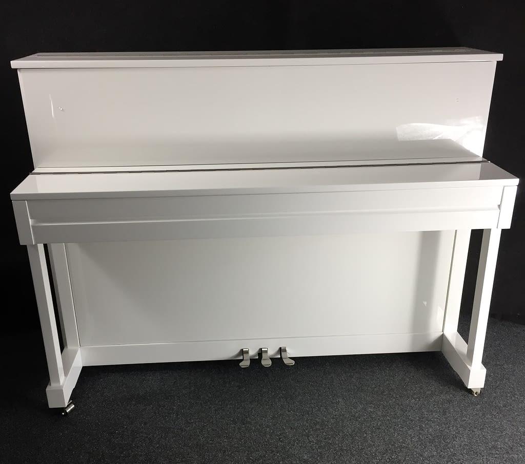 Ritmüller Klavier 110
