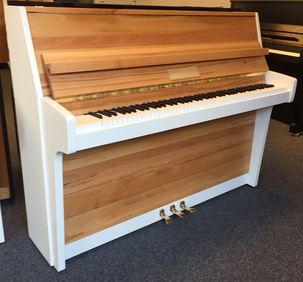 gebrauchtes Schimmel Klavier, Standort Oldenburg