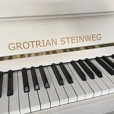 Grotrian Klavier gebraucht