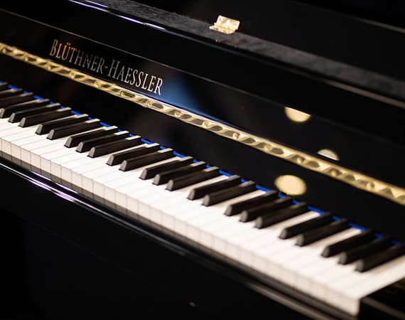 Klavier-Atelier Oldenburg