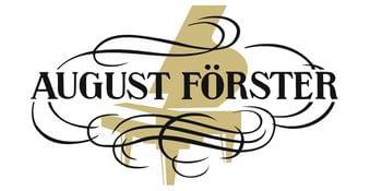 August_Foerster_Logo