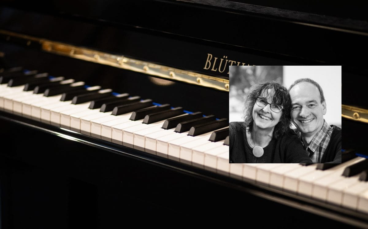 KlavierAtelier-slider1